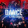 Dance Chicago 2009