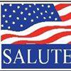 Salute Inc.