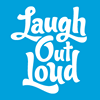 Laugh Out Loud Theater - Chicago