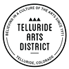 Telluride Arts District