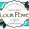 Flour Power Cookies and Confections