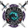Game Master Games