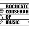 Rochester Conservatory of Music