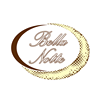 Bella Notte Chicago