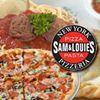 Sam & Louie's