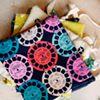 Drygoods Design, delightful fabric + goods