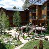 Ruidoso River Resort