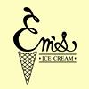 Em's Ice Cream