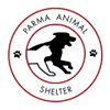 Parma Animal Shelter