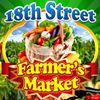 18th Street Farmers' Market
