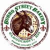 Burro Street Bakery - Cloudcroft, NM