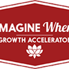 Imagine When Growth Accelerator