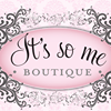 It's So Me Boutique