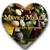 Maven Meals