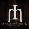 Haus of Heir