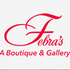 Febra's