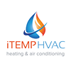 iTemp Heating & Air Conditioning