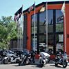 Durango Harley-Davidson