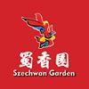 Szechwan Garden