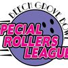 Beech Grove Bowl Special Rollers League