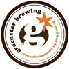 Greenstar Brewery