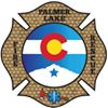 Palmer Lake Fire Department