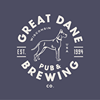 The Great Dane Pub & Brewing Company, Hilldale Location