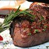 Farm2Table Meat Markets