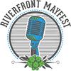 Riverfront Mayfest