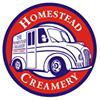 Homestead Creamery, Inc