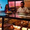 Sergio's Bakery and Cafe