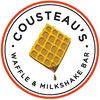 Cousteau's Waffle & Milkshake Bar
