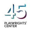 The Playwrights' Center