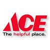Ace Hardware Circle