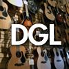 David's Guitar Loft