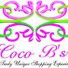 Coco B's