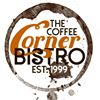 The Coffee Corner Bistro
