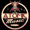 Atomic Music