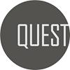 Quest Modern Design