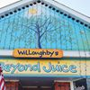 Willoughby's Beyond Juice