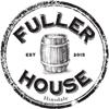 Fuller House Bar