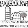 Sharkar Farm