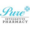 Pure Integrative Pharmacy