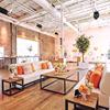 Divine Furniture Rental