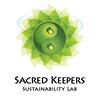 Sacred Keepers Sustainability Lab