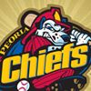 Peoria Chiefs Booster Club