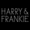 Harry & Frankie Port Melbourne