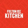 Fulton Market Kitchen