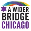 A Wider Bridge Chicago