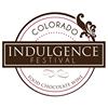 Indulgence Festival